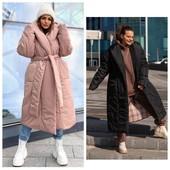 Классные куртки осень-зима! Широкий ассортимент качественных курток XL+