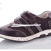Супер стильные кроссовки Paliament