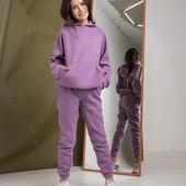 СП Теплі спортивні костюми для дівчаток