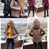 Пальто,куртки Быстрый выкуп