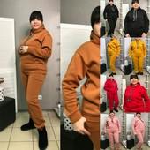 Одежда больших размеров Турция и Китай