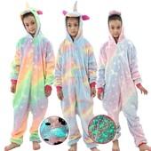 Кигуруми для девочек и мальчиков, размеры 110-180. Есть наличие.