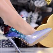 Туфли для праздника. В наличии