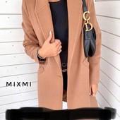 Готуємось до весни,стильні Пальта та жилетки,хто бажає???Поки низькі ціни