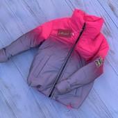 Нереально яркие и модные куртки,пальто для девчонок!! Новинки Весна 2021!!