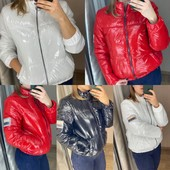 Куртки ) Быстрый выкуп норма и ботал