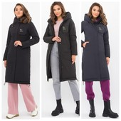 Стильные Куртки от Glem деми/зима. Цены оптовые от производителя!Обмен/возврат/наложка.