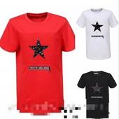 Новинка 2021! Суперовые футболки glo-story 134-164 р. Отличного качества