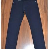 Очень срочный сбор. Котоновые брюки для мальчиков подростков,школа.Разме