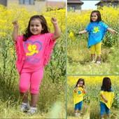 Большая распродажа детской одежды ! Платья, костюмы, брючки!!! ( р 98-146)