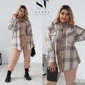 Новинки! Женская одежда норма,48+, супербатал от St-style. Выкуп по опту на постоянной основе.