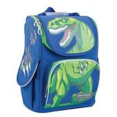 Каркасные рюкзаки Yes, 1Вересня Есть акционные модели!!!