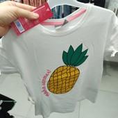 Збір дитячого одягу 134-164см Pepco Польща