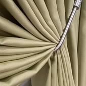 Ткань для штор блэкаут люкс, Турция, более 30 оттенков