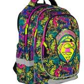 Рюкзаки школьные ТМ Kite