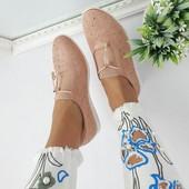 Распродажа обувь в наличии! Отправка сразу после оплаты! Успей купить свой размер!