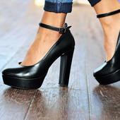 Распродажа обуви с СП в наличии! Отправка сразу! Разбираем!