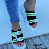Распродажа обуви с СП в наличии! Отправка сразу после оплаты! Успей купить свой размер!!