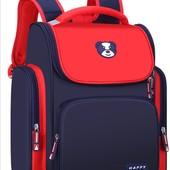 Новинки, рюкзаки для девочек и мальчиков,сбор,есть остатки