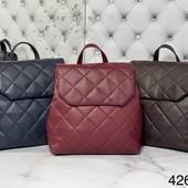 Крутые рюкзачки!!! гарантия качества