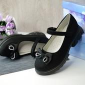 Невероятно Стильные и модные туфельки для школьников! Сбор,остатки