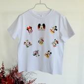 Быстрый выкуп! Детские футболки для мальчиков и девочек. Рисунок и размер на выбор.