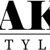 Обувь заказана возможен дозаказ. Кожаная обувь под 45грн. сайт Mako-style, супер качество.
