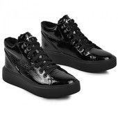 Кожаная обувь под 45грн. сайт Mako-style, супер качество.