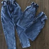 Невероятно мегакрутые джинсы из Турции.Качество на высоте!!!