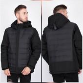 Куртки для мужчин Демі Хороша якість