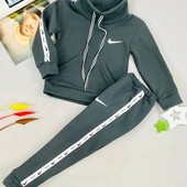 Теплые спортивные костюмы и утеплённые джинсы,спорт штаны, быстрый сбор, остатки
