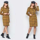 Шикарные новинки! Качественные платья, разные модели по 159 грн! Размер 44, 46, 48, 50, 52 наш