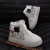 Крутые кроссовки-ботиночки для детей!Две модели,выкуп в понедельник