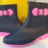 Женская обувь резиновые сапоги,угги,кеды